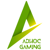 bet on Ad Hoc Gaming