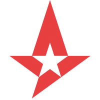 bet on Astralis