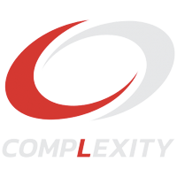 bet on Complexity