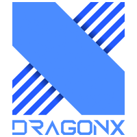 bet on DragonX