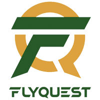 bet on FlyQuest