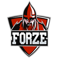 bet on forZe