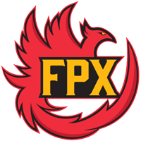 bet on FunPlus Phoenix