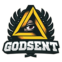 bet on GODSENT