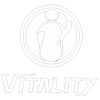 bet on iG Vitality