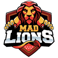 bet on MAD Lions