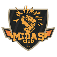 bet on Midas Club