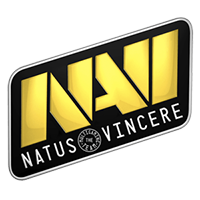 bet on Natus Vincere