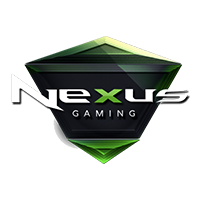 bet on Nexus