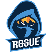 bet on Rogue