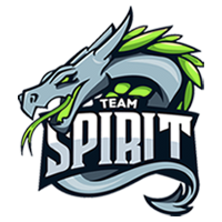 bet on Spirit