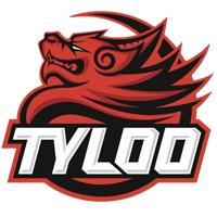 bet on TYLOO