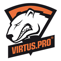 bet on Virtus Pro