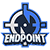 bet on Endpoint